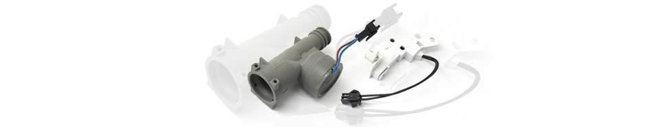 componentes-electricos