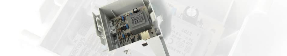 modulos-electronicos