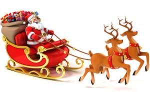 imagenes navideñas postales de Navidad Christmas pictures and photos (11)